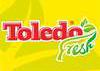 Toledo Fast Food